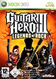Guitar Hero 3 [Importación italiana]