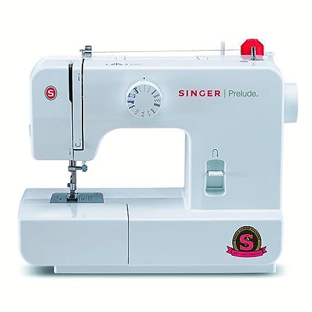 Maquina de coser singer $15 christmas gift ideas