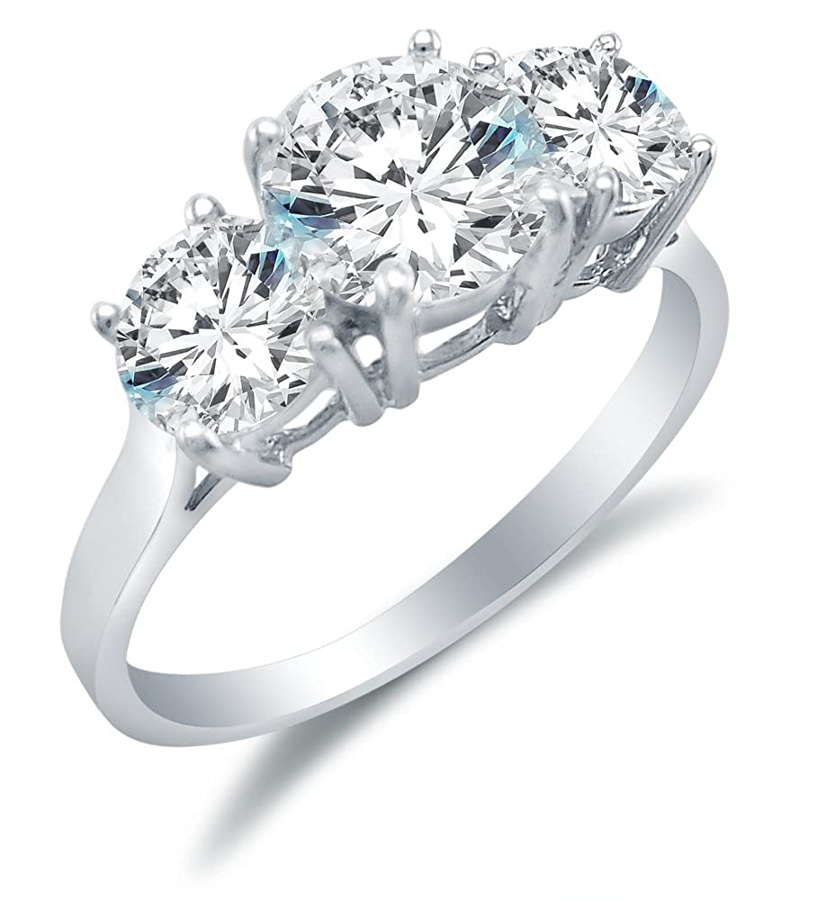 diamond highest rings stands ring quality time test of glowreous the