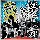 Guadalajara - Turn up