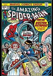 Amazing Spider-Man (1963-1998) #131 (English Edition)