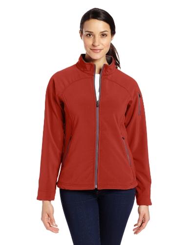 Colorado Clothing Women's Antero Jacket, Atomic, Small