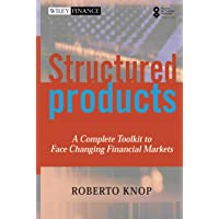 Structured Products: A Complete Toolkit to Face Changing Financial Markets