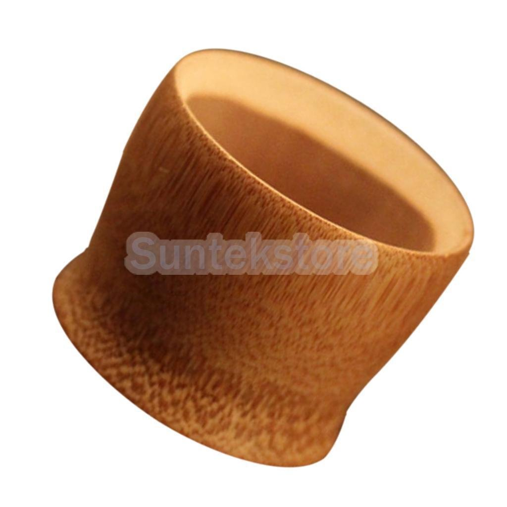 Bamboo Cup Beer Mug Juice Cup Coffee Cup Gift Rich Texture Decor 7 Types