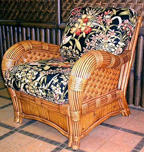armchair-with-wicker-frame-espirit-robin-all-weather