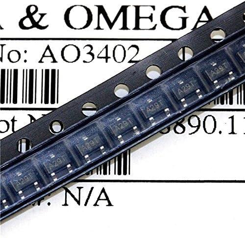 WINGONEER MK168 LCD Backlight Portable Transistor Tester Diode Inductance Capacitance Resistance ESR Meter MOS PNP NPN L C R Testing