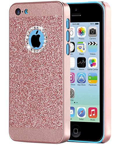 5c cases for girls protective - 9