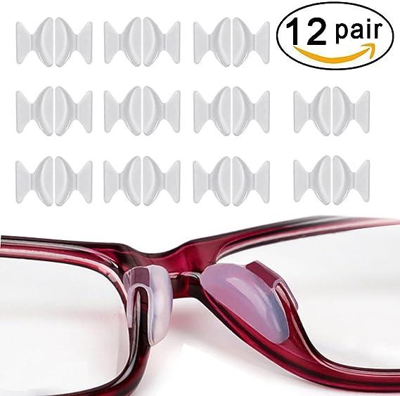 SM SunniMix Attaches Lunettes de Soleil Porte-lunettes R/églable Sur Cou Anti-d/érapante en Plastique Unisexe