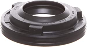 ASMSD Washer Tub Seal for General Electric WH02X10383,PS4704237 AP5645738