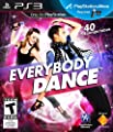Everybody Dance by Sony Computer Entertainment