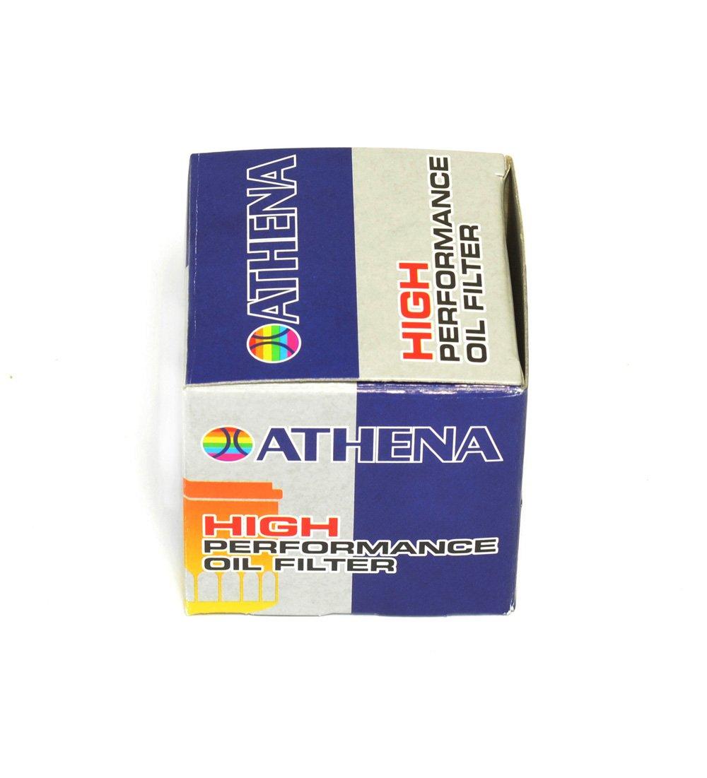 Athena FFC038 Filtre /à Huile