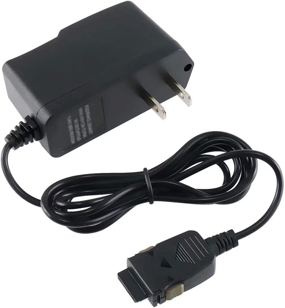 Replacement AC Wall Charger for Sprint PCS Samsung A640 A670 A850 Taelectric