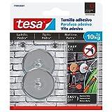Tesa 77909–00001–00Screw Round Adhesive for Brick and Stone (10kg)