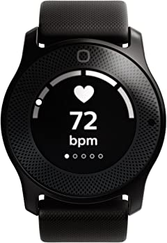 Philips Connected Health Watch