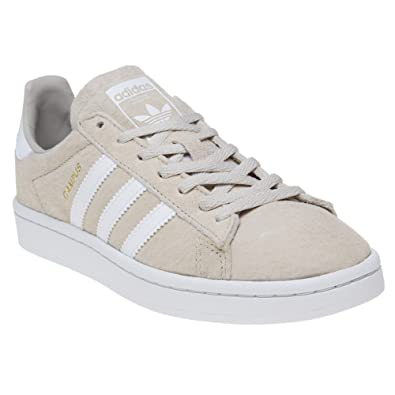 newest eb0d4 3fccf adidas Damen Campus Sneaker