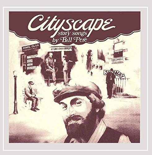 Cityscape ()