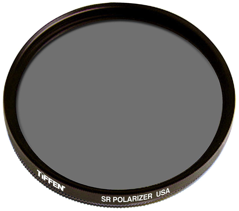 Tiffen 43POL 43mm SR Polarizer