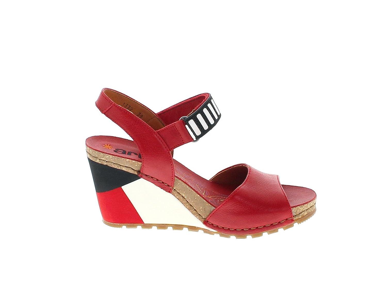 FB Fashion stivali Peep Toe Toe Toe Donna 5e5715
