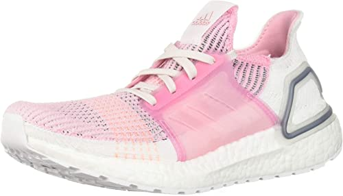 Adidas Ultraboost 19 - Zapatillas para mujer