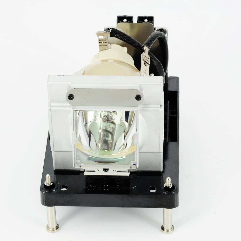 Original Philips Projector Lamp Replacement with Housing for NEC PX700W