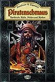 Piratenschmaus: Herdfeuer & Legenden
