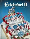 Celebrate!, Wilton, 0912696060