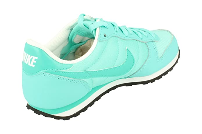 Nagelneue Nike Air Max Prime Schuhe NIKE***