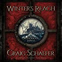 Winter's Reach: The Revanche Cycle Volume 1 Audiobook by Craig Schaefer Narrated by Susannah Jones