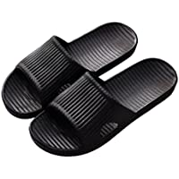APIKA Bathroom Shower Anti-slip Slipper for men and women