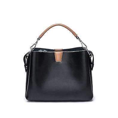 Crossbody Satchel Bag With Crossbody Strap,Fashion Personality Medium Sized Crossbody  Purses Ladies Designer Shoulder a707da76b610c
