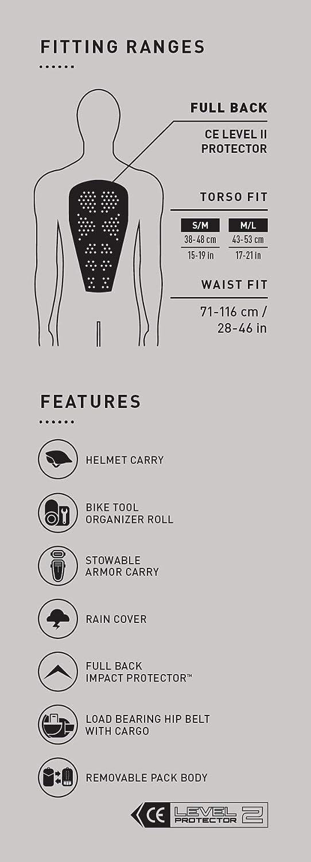 Wakauto 8 Pack Protector de Punta para Bast/ón de Senderismo,8Pcs Suave de Goma Protectores Topes para Bastones Senderismo Caminata Trekking Pole Antideslizante Universal Protectores Accesorios