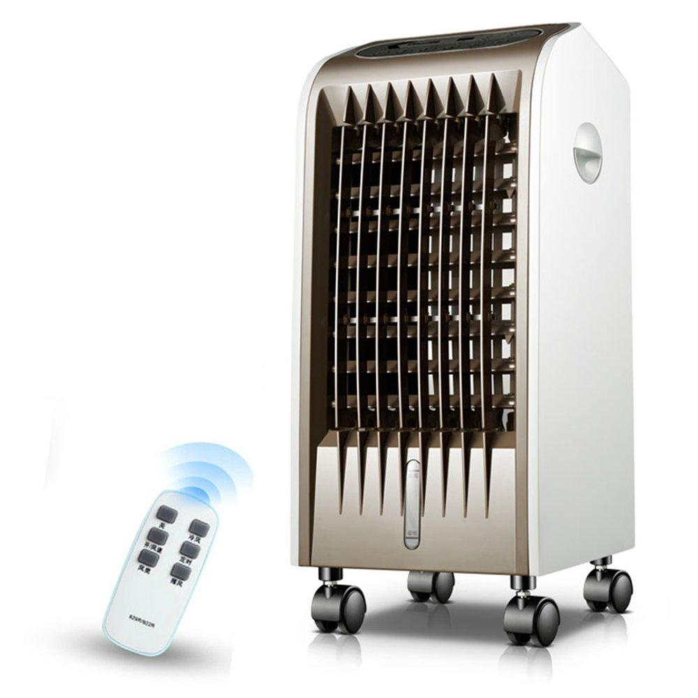 注目ブランド ZR- 空調ファン 冷凍ファン 家庭 ZR- 空調ファン 単一冷却ファン 空調 空調 リモコン75W B07FNG2FB8, みの焼 みの吉:f49d2bc9 --- arianechie.dominiotemporario.com
