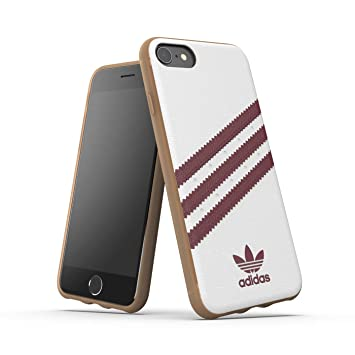 adidas Originals Funda iPhone 6/6S/7/8 Molded PU: Amazon.es ...