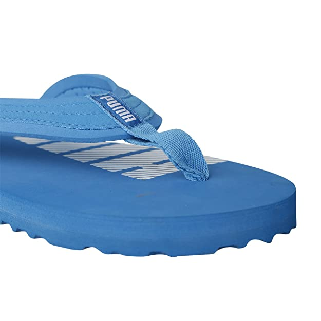 3d448b695 Puma Unisex Epic Flip V2 Idp Hawaii Thong Sandals  Buy Online at Low Prices  in India - Amazon.in