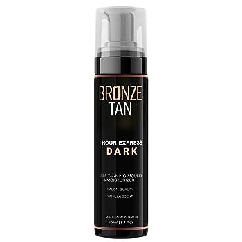 Existing Beauty Bronze Tan