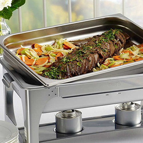 Tramontina ProLine 9 Qt. Full-Size Food Pan