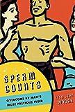 Sperm Counts 9780814795620