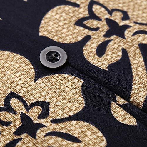 Avec Zhrui Et couleur Pour Bateau Noir Un Tee 12 10 Un L Bleu Aviator Taille Longues shirt Gypsy Uk Manches Femme V Bateau 87Yr8xnWZA