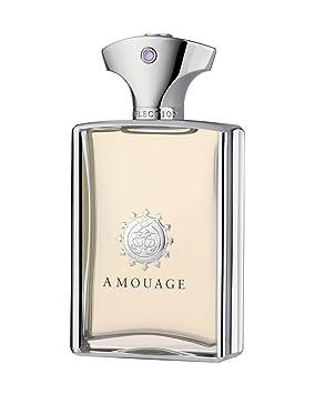Amouage Reflection Man Edp Vapo 100 Ml Skin Care 100 Ml Pack Of 1