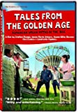 Tales From the Golden Age