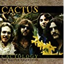 Cactology: Cactus Collection