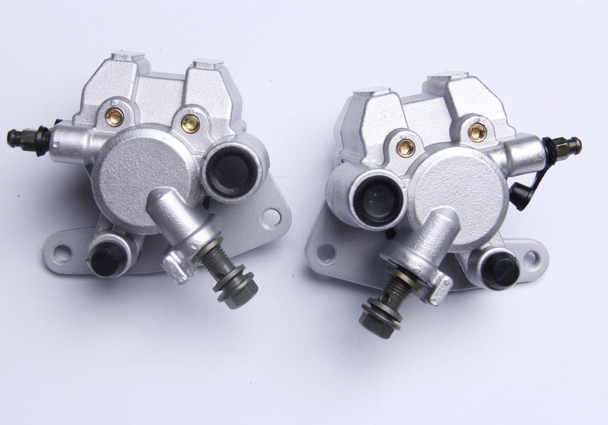 New Rear Brake Master Cylinder Pump For Honda TRX400X 2009,2012,2013,2014