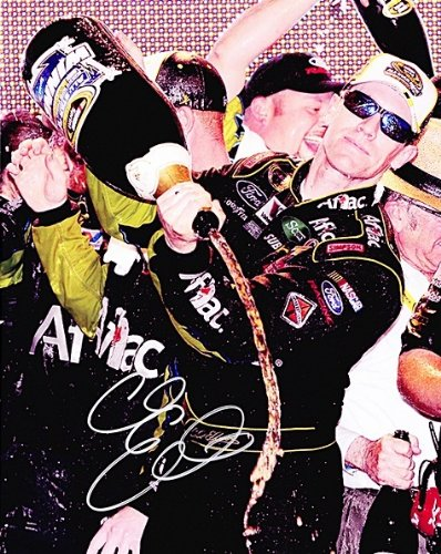 autographed-2011-carl-edwards-99-aflac-racing-team-all-star-win-champagne-signed-nascar-8x10-glossy-