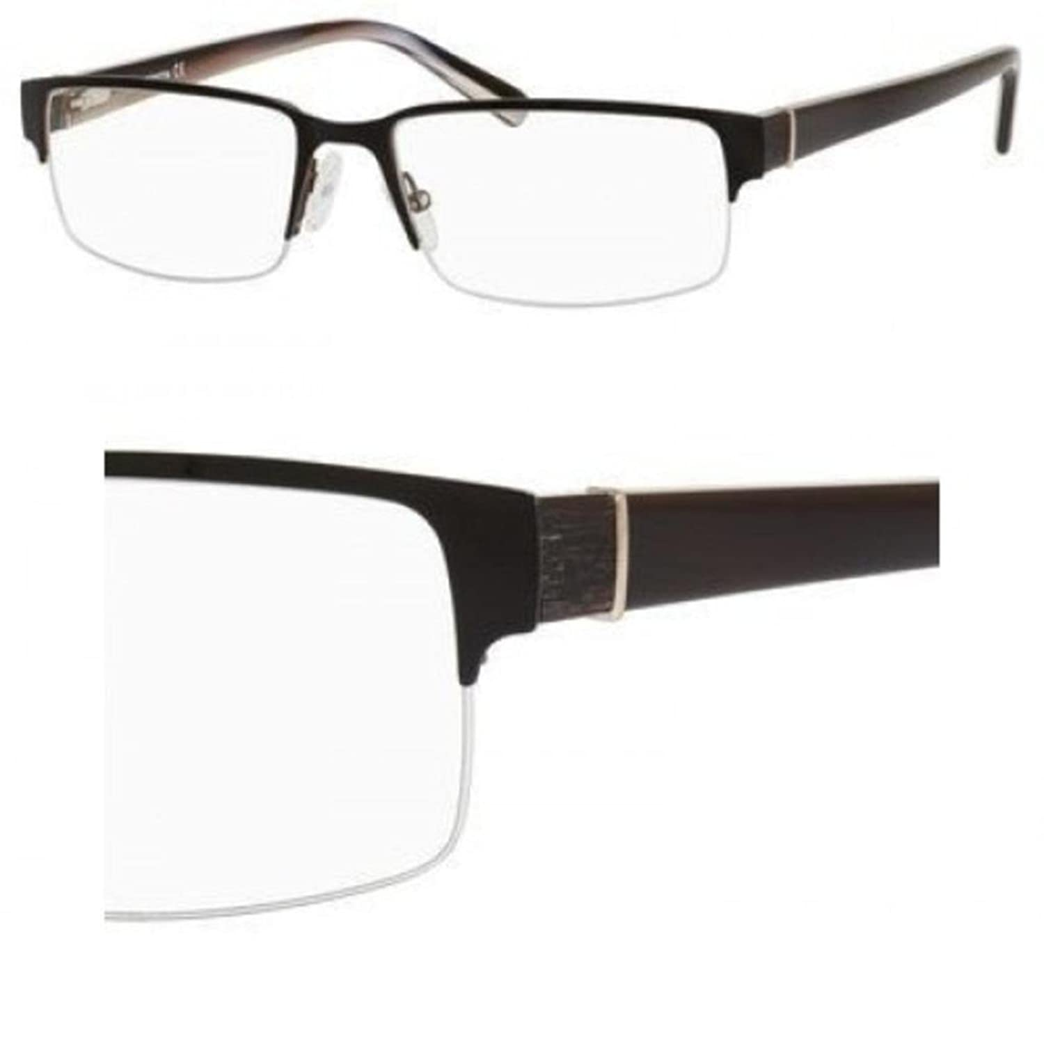 Liz Claiborne - Montura de gafas - para hombre: Amazon.es: Ropa y ...