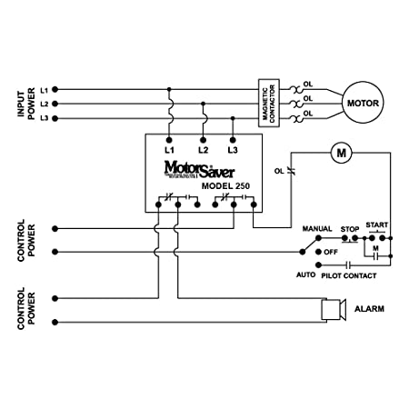 Symcom MotorSaver 3-Phase Voltage Monitor, Model 250A, 190-480V, DPDT on electronic circuit diagrams, transformer diagrams, pinout diagrams, internet of things diagrams, hvac diagrams, honda motorcycle repair diagrams, lighting diagrams, gmc fuse box diagrams, sincgars radio configurations diagrams, friendship bracelet diagrams, series and parallel circuits diagrams, troubleshooting diagrams, electrical diagrams, engine diagrams, smart car diagrams, battery diagrams, switch diagrams, motor diagrams, led circuit diagrams,