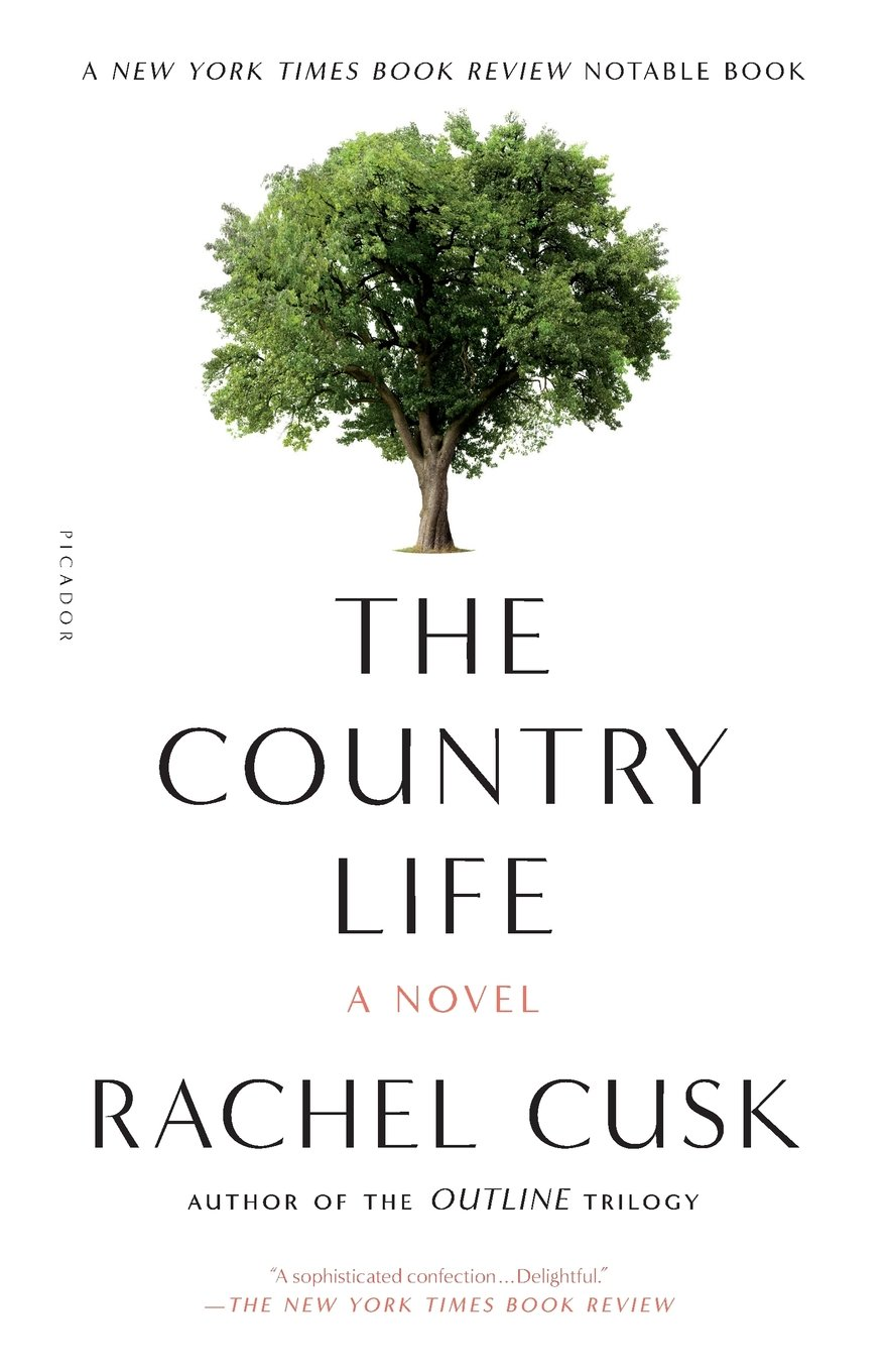 The Country Life: A Novel pdf