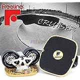 Freeline Skates Cruiser