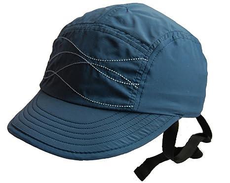 Amazon.com  Crossen Surf Hat Cap  Sports   Outdoors 3c5abadae9aa