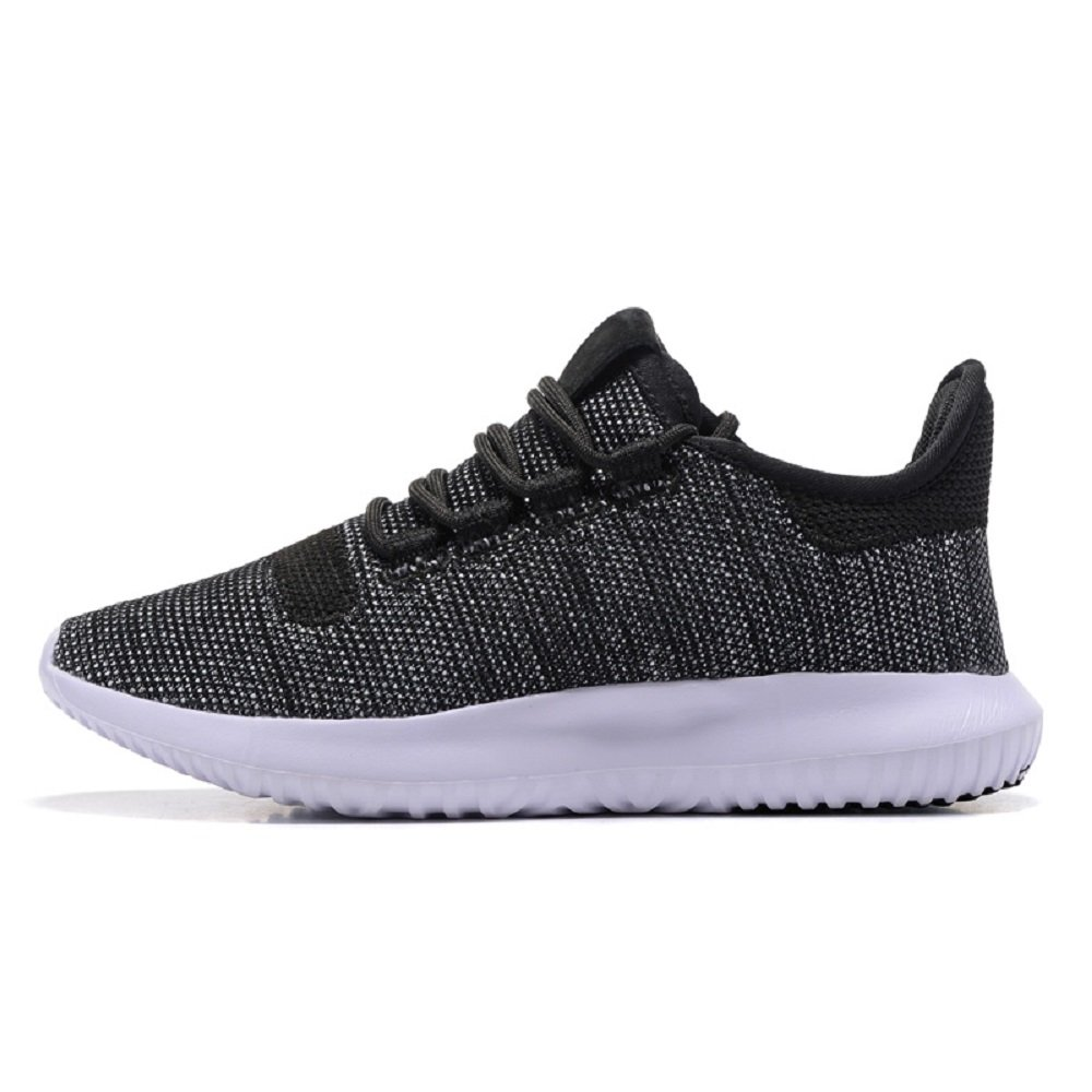 GAOAG Sneakers Running Cushioning Lightweight Breathable Casual Shoes Unisex by GAOAG (Image #1)