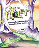 img - for Fifolet, The book / textbook / text book